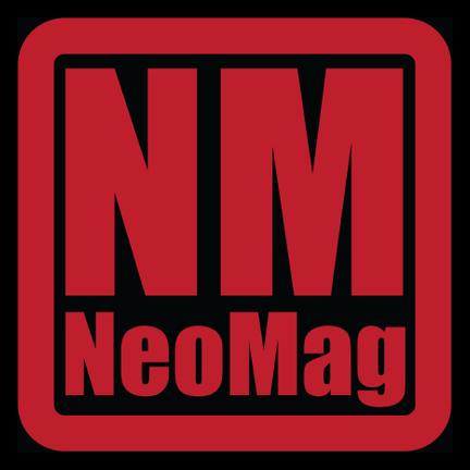 a1d719fd00-NM Logosm.png