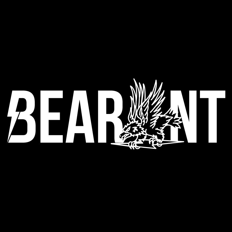 bearont.png