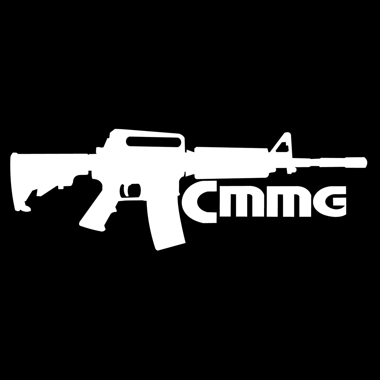 cmmg.png