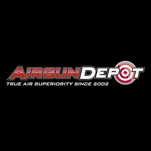 airgun.jpg