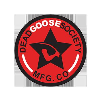 deadgoose.png