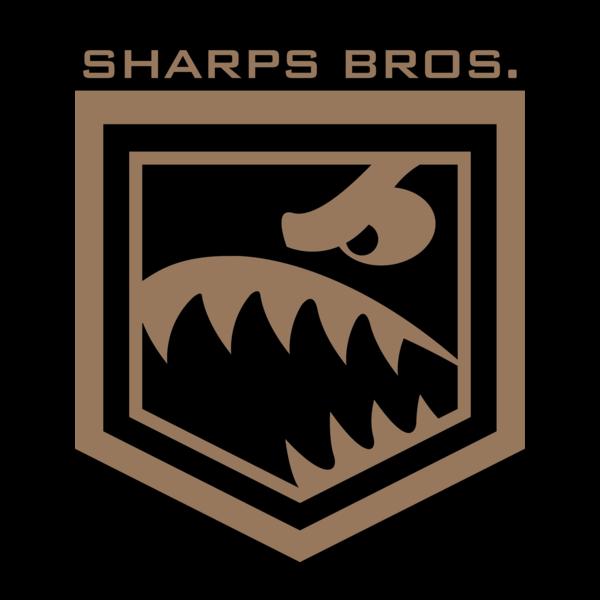 sharps.png