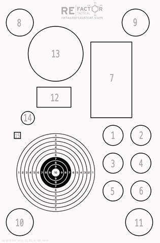 Unknown-20_7fe4ead0-3c49-48b2-8e52-c4a2c2ec59ef_large.jpeg
