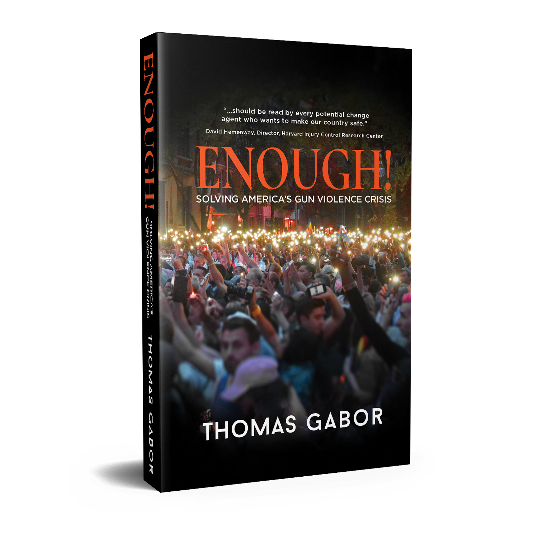 Enough_Thomas-Gabor_3D-Paperback.png