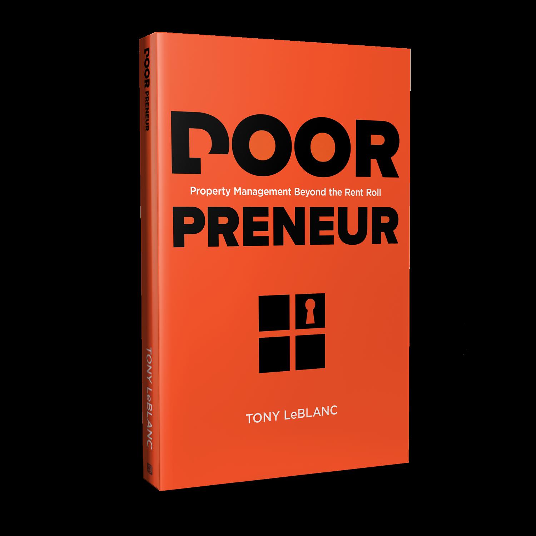 Door-Preneur_Tony-LeBlanc_3D_Paperback-1.png