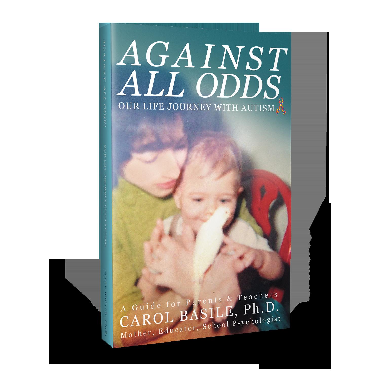 Against-All-Odds_Carol-Basile_3D-Paperback-1500-1.png