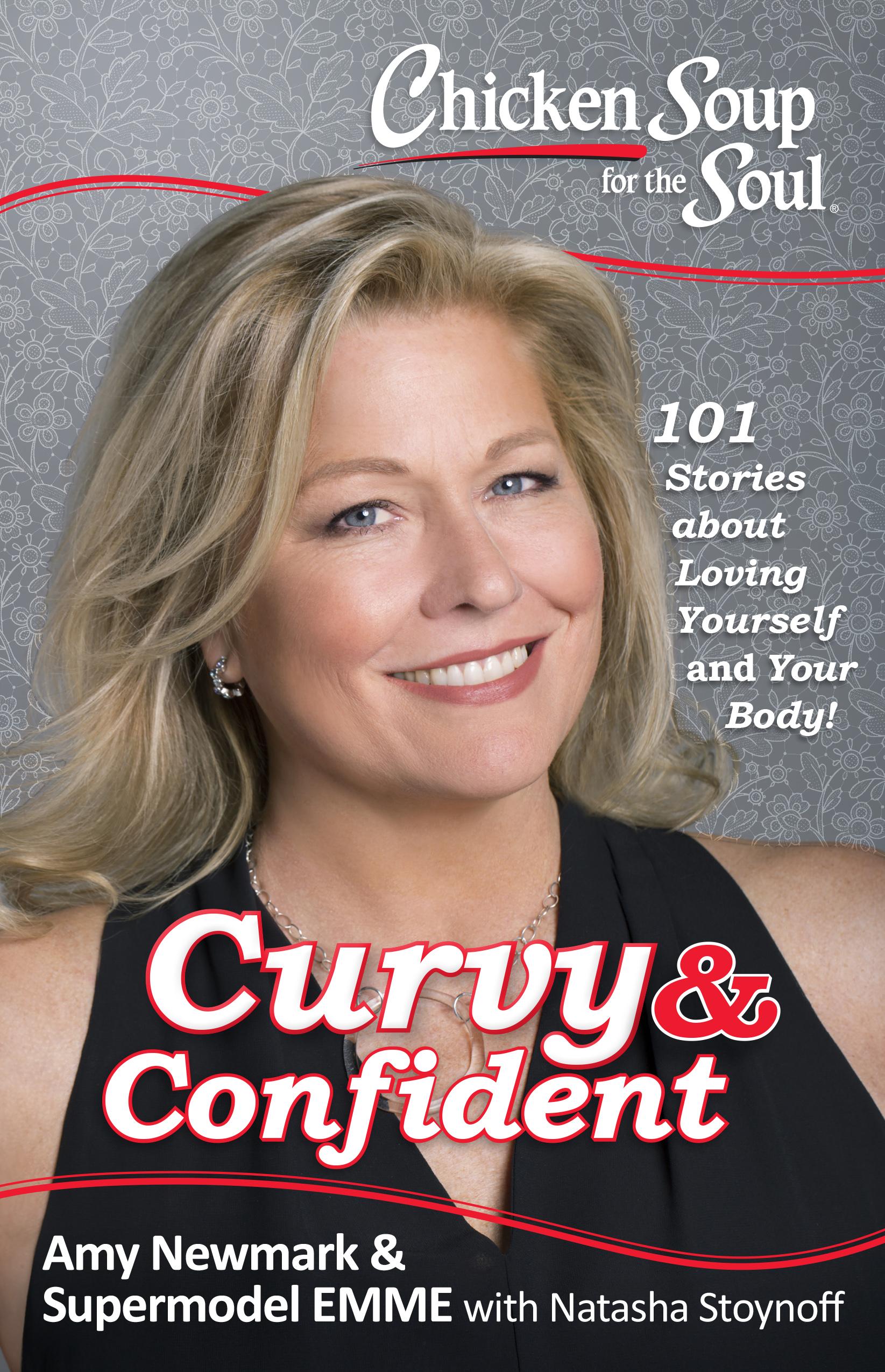 curvy and confident.jpg