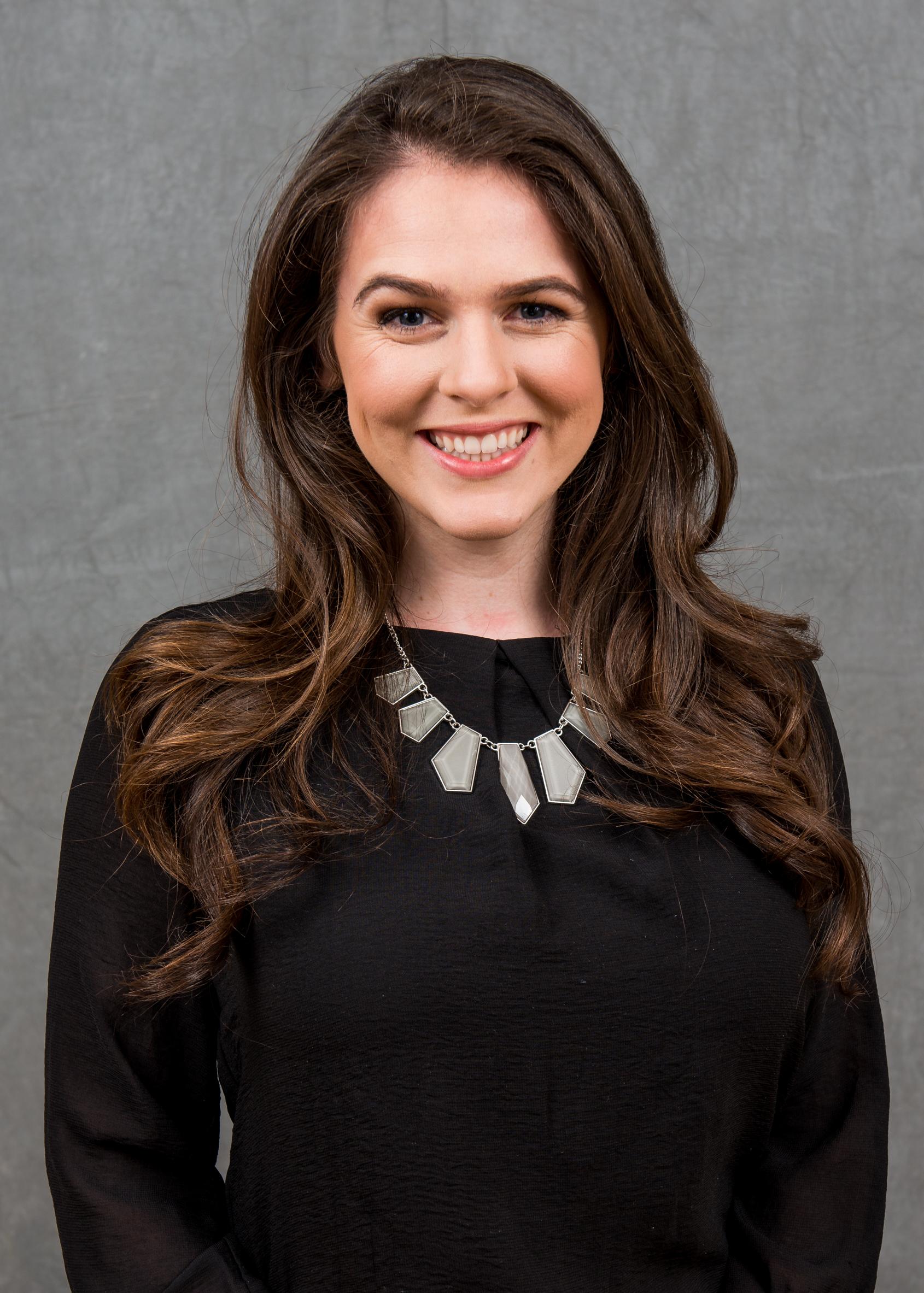 Victoria Harris