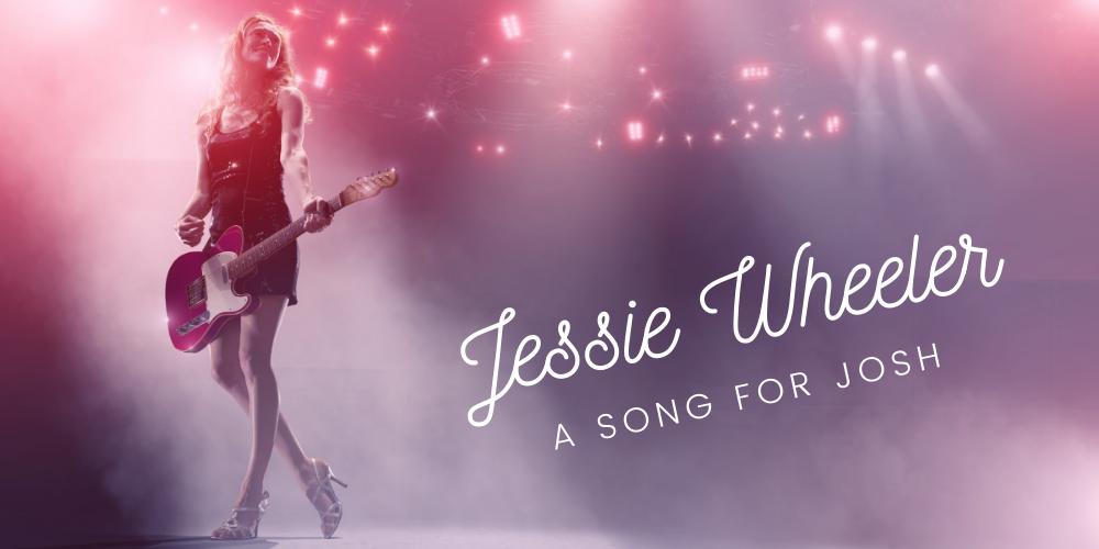 Jessie Wheeler.png