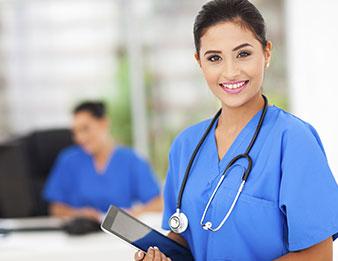 vcof-featured-registered-nurse-031214.jpg