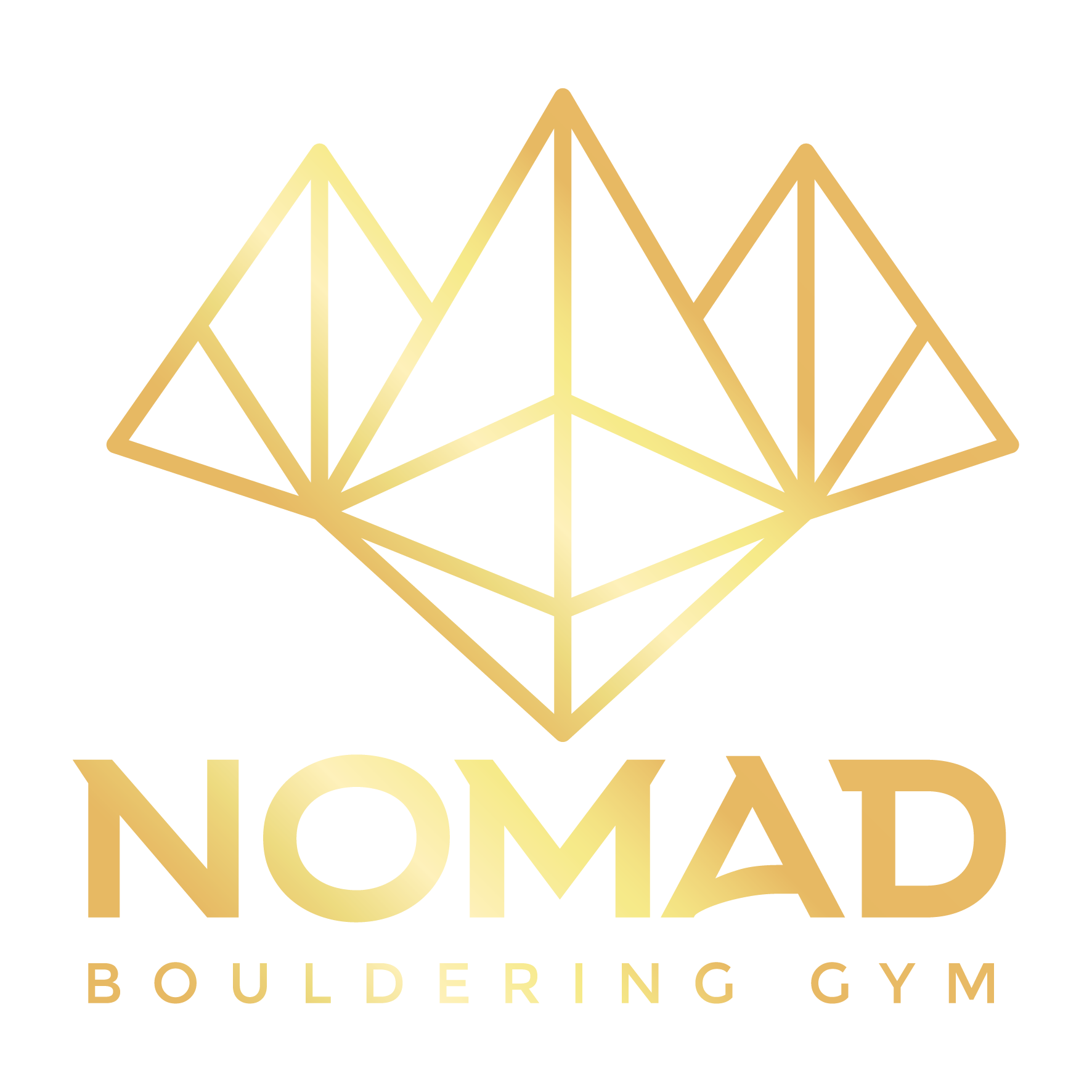 NOMAD_Image_2DCURVE_2_Climbers.png