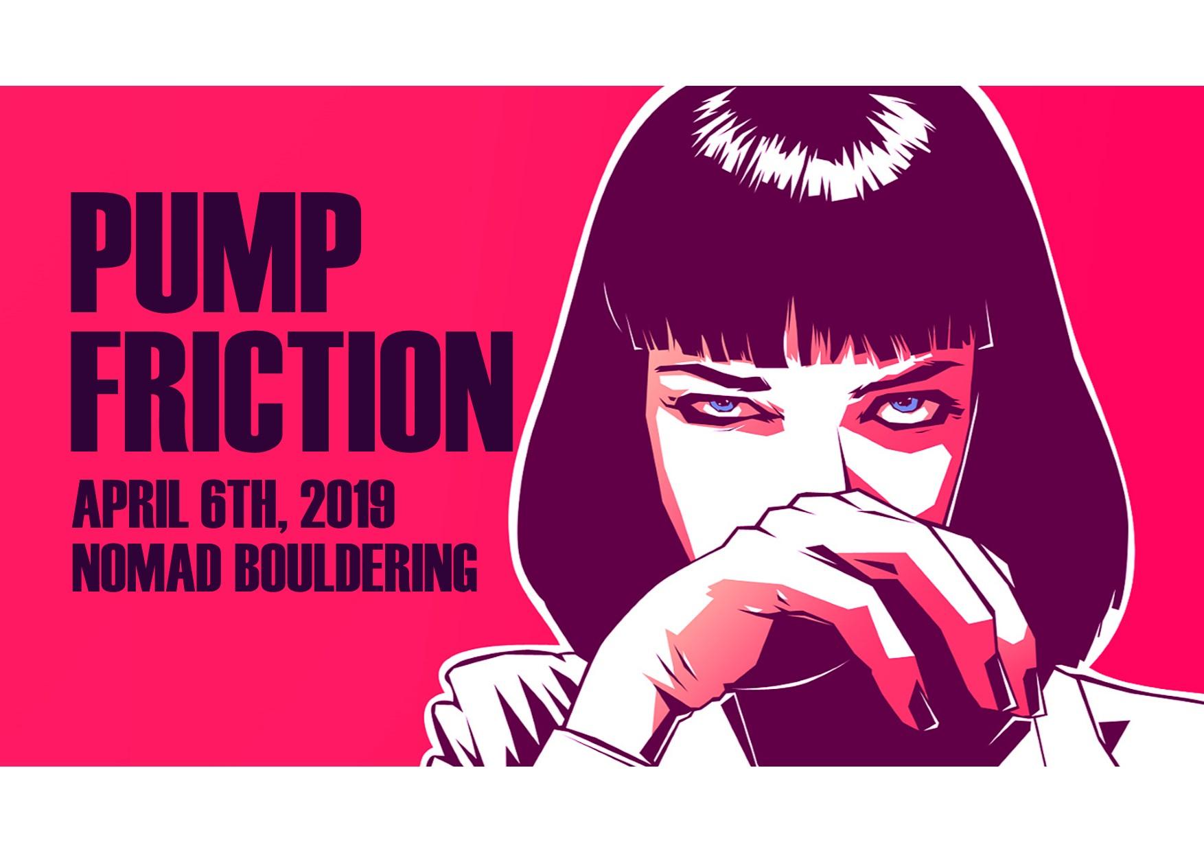 mia pump friction.jpg