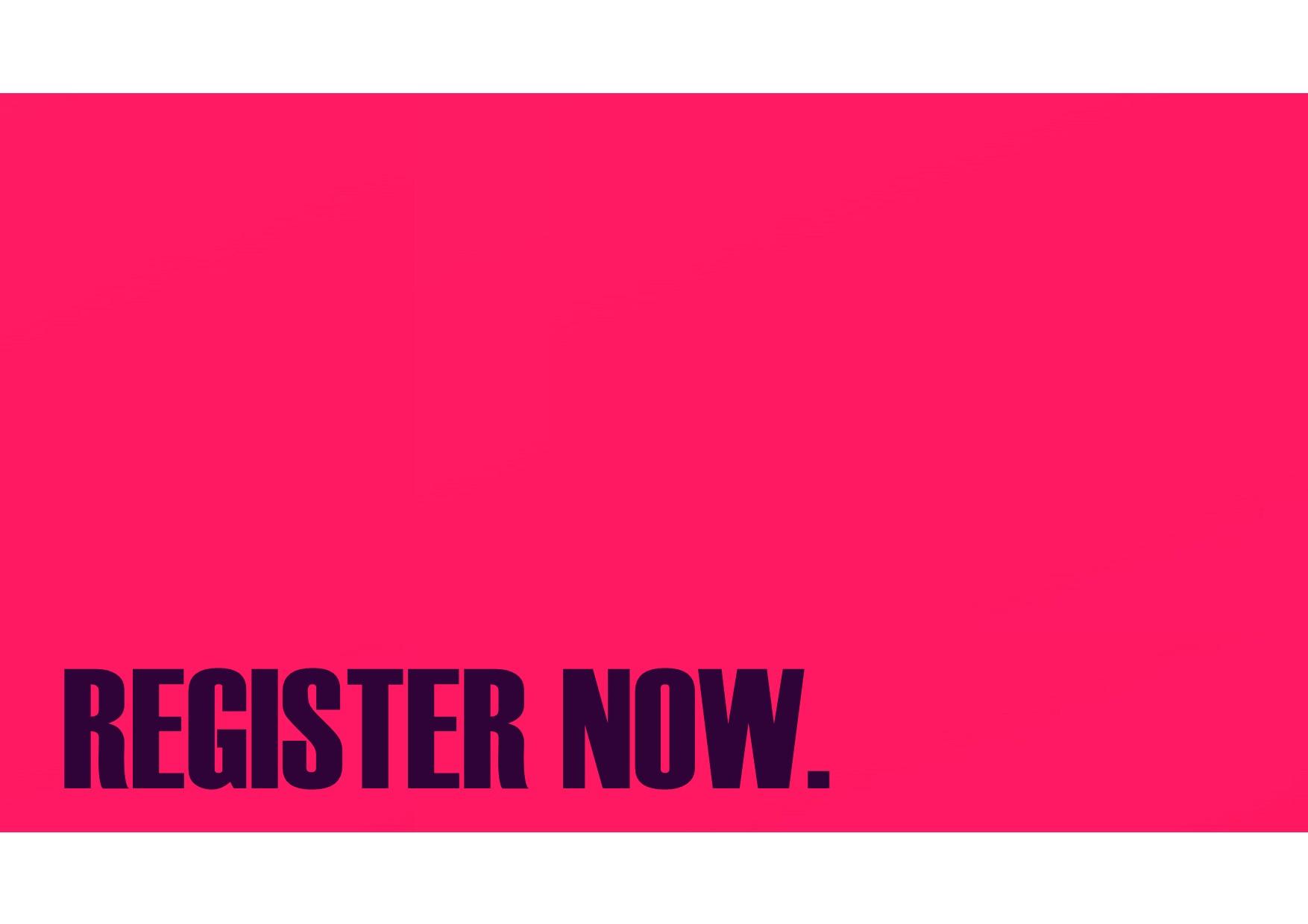 register nw.jpg