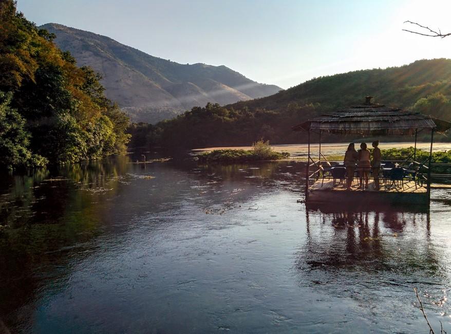 River Tiki Hut.jpeg