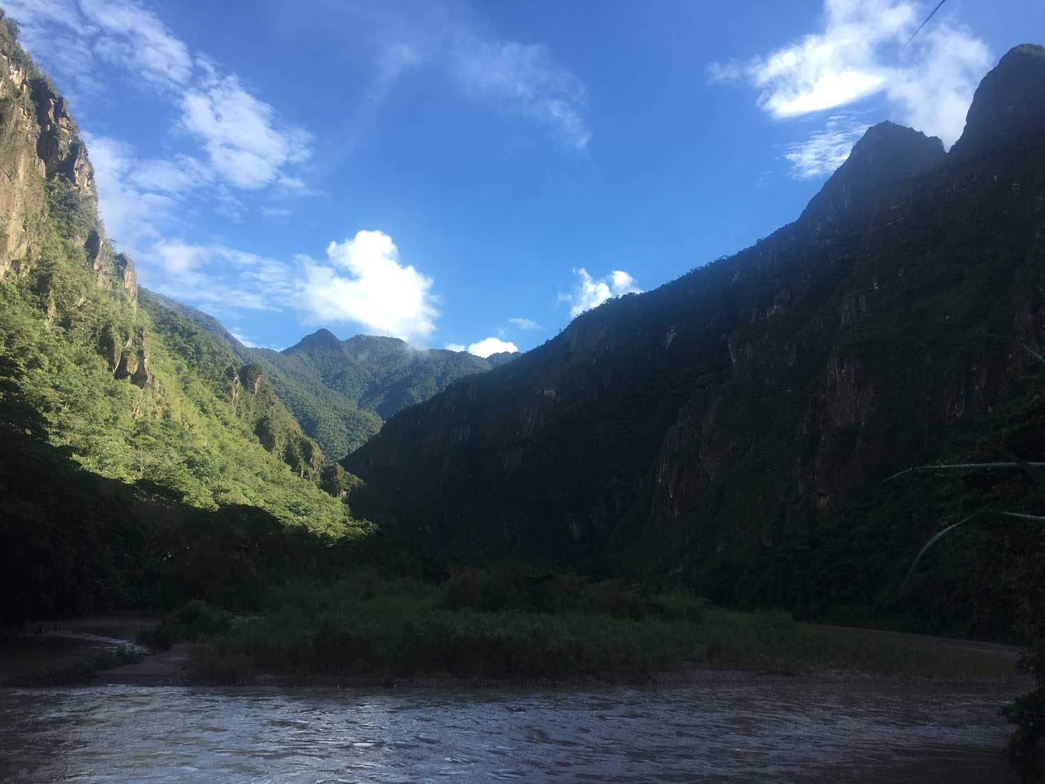 Andes-Mountains-and-Urubamba-River.jpg