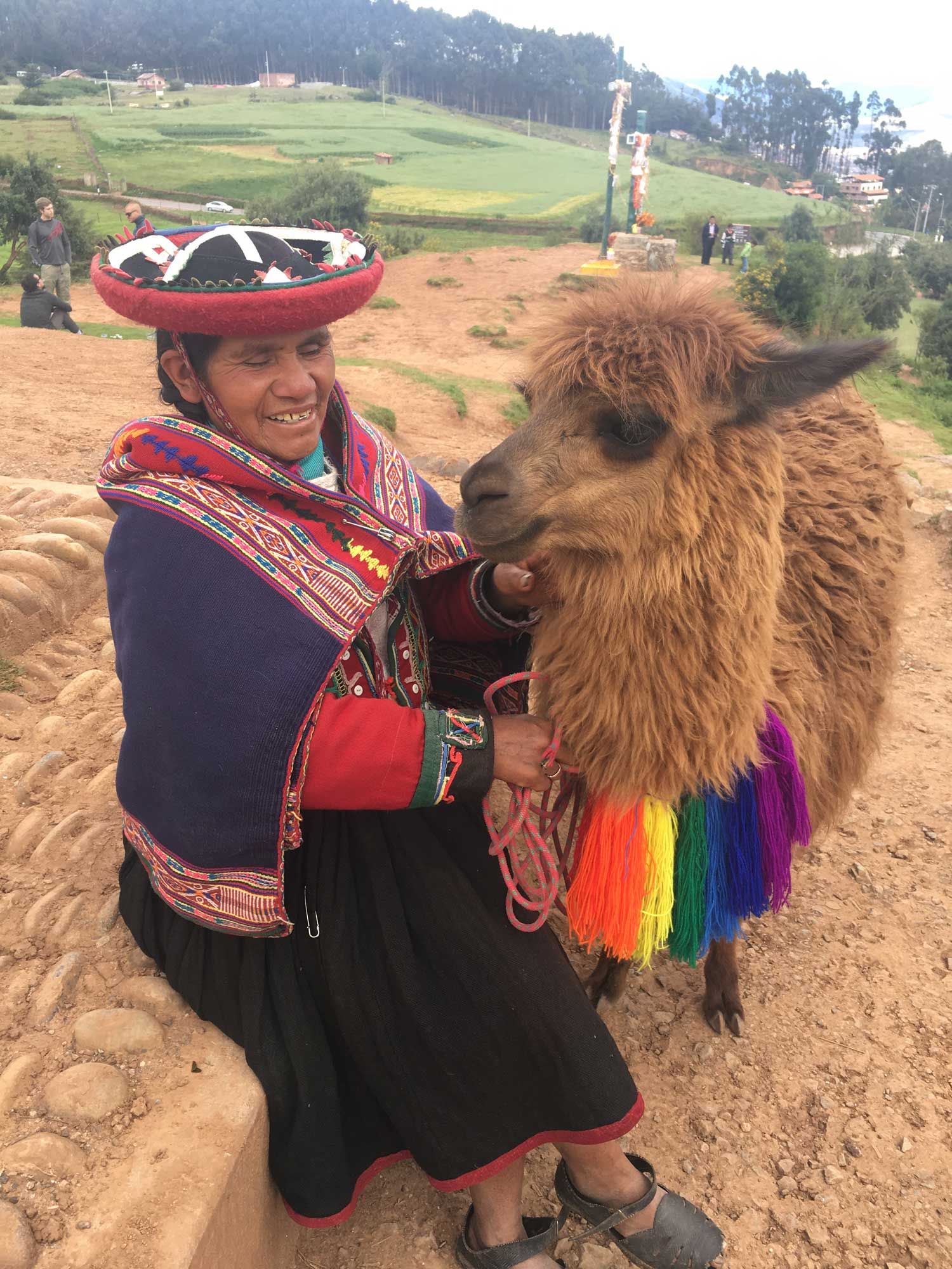 Cusco-Woman-and-Alpaca.jpg