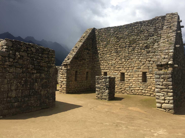 machu-picchu-ruins.jpg