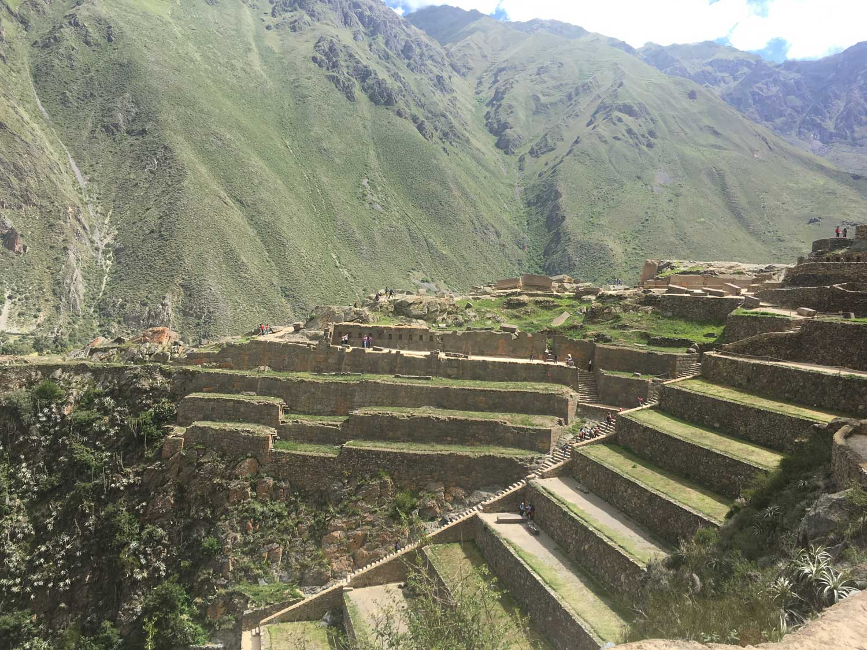 ollantaytambo-ancient-ruins.jpg