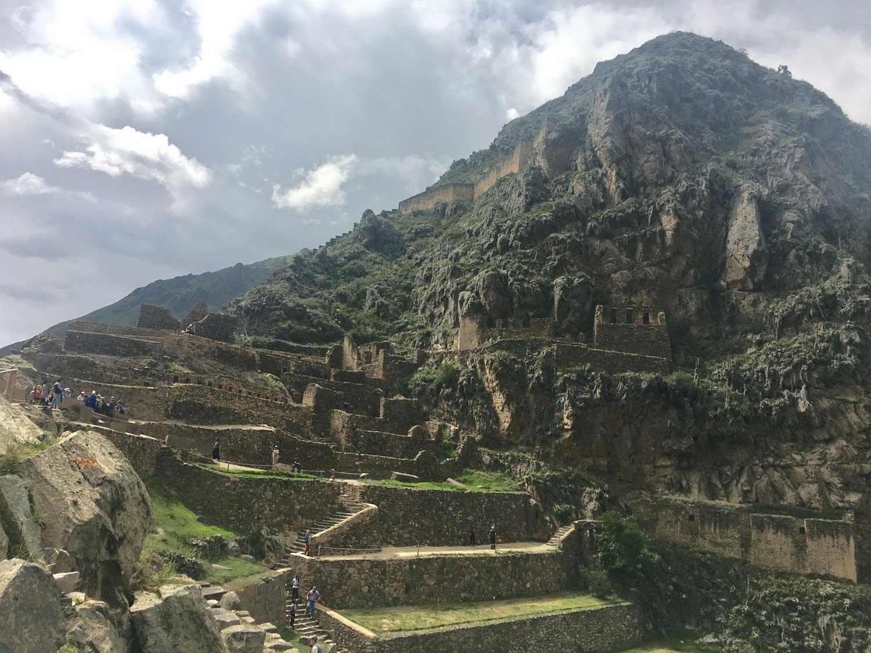 Ollantaytambo-Ruins.jpg