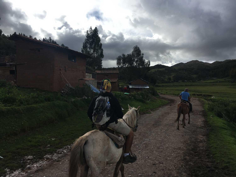 Sacsaywoman-Horse-Ride.jpg