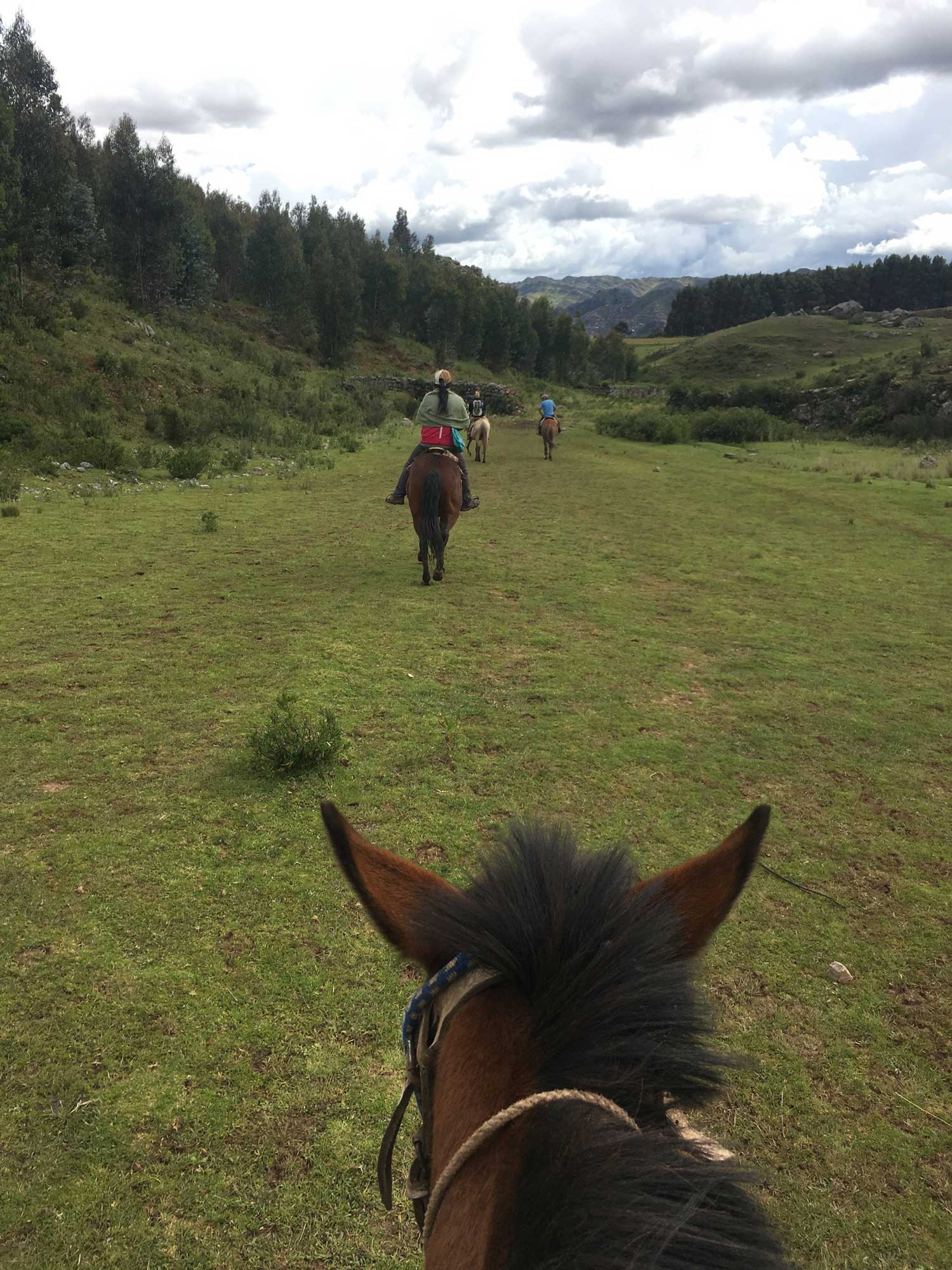 Sacsaywoman-Horse-Ride-Group-Mountain-View.jpg