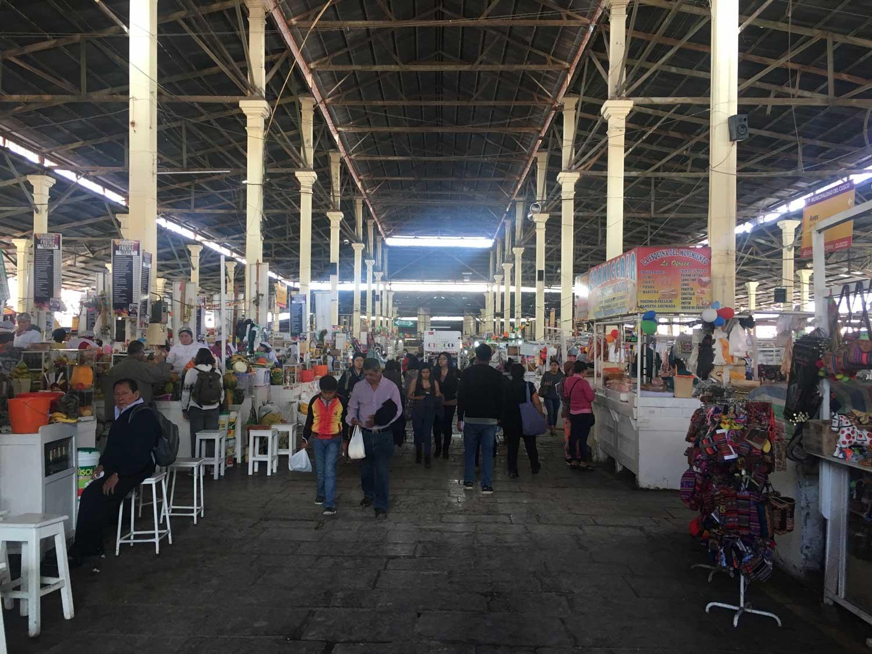 san-pedro-mercado---cusco.JPG