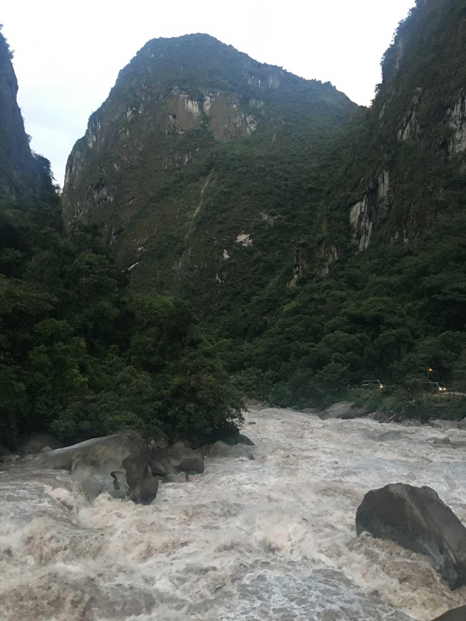 Urubamba-River.JPG