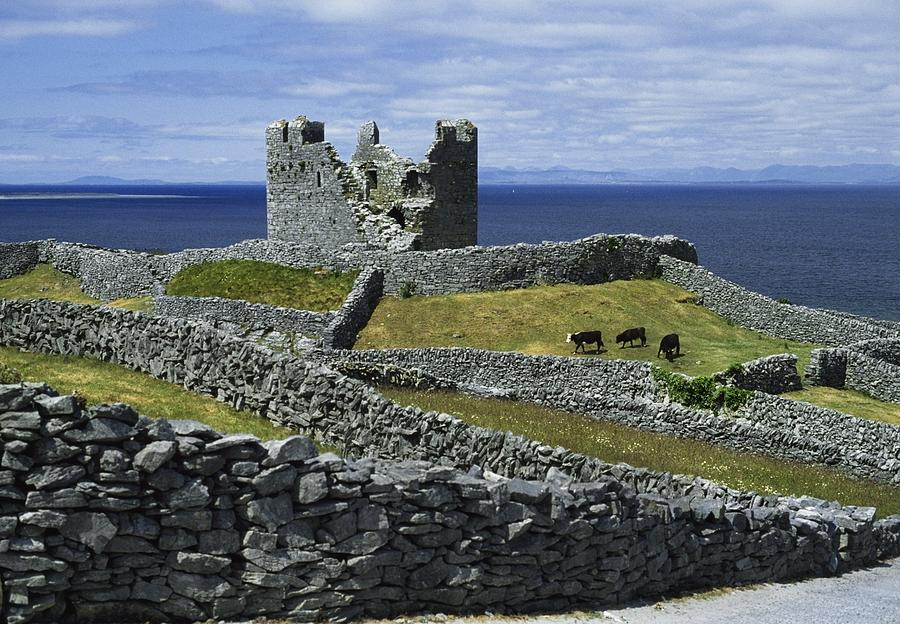Aran_Islands_Ireland.jpg