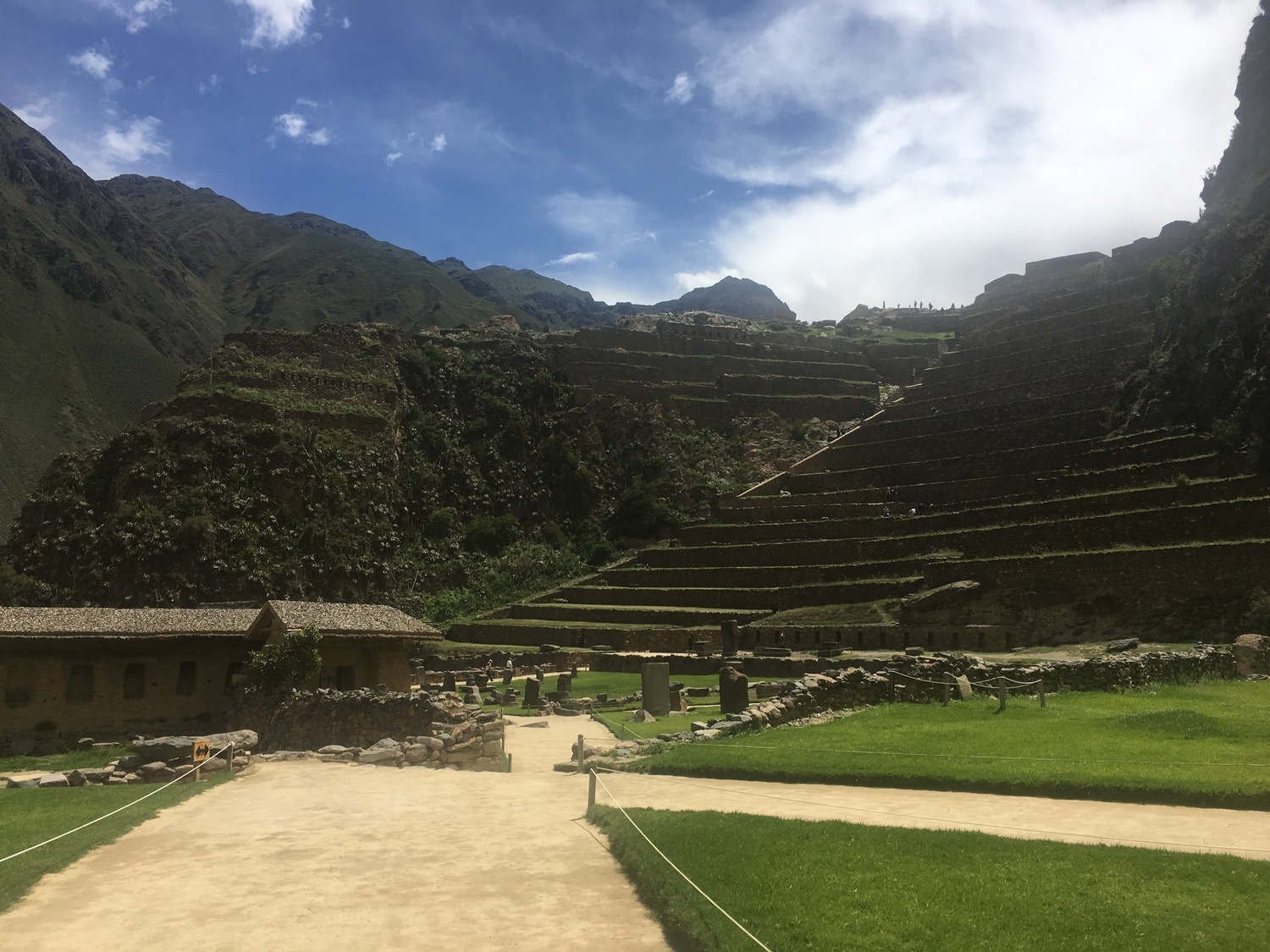 ollantaytambo entrance view.jpg