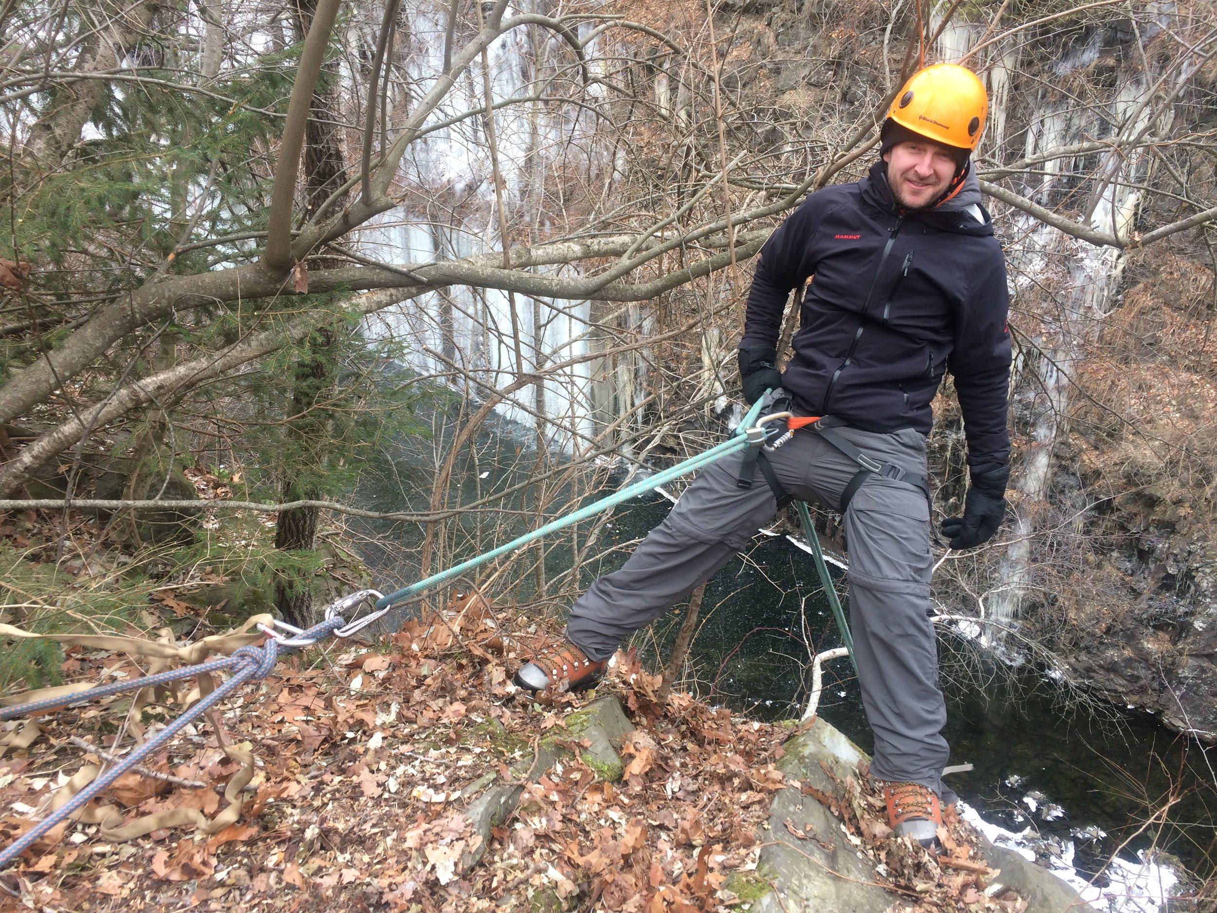 Tim Ice Climbing.jpg