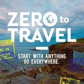 Zero to Travel.jpg