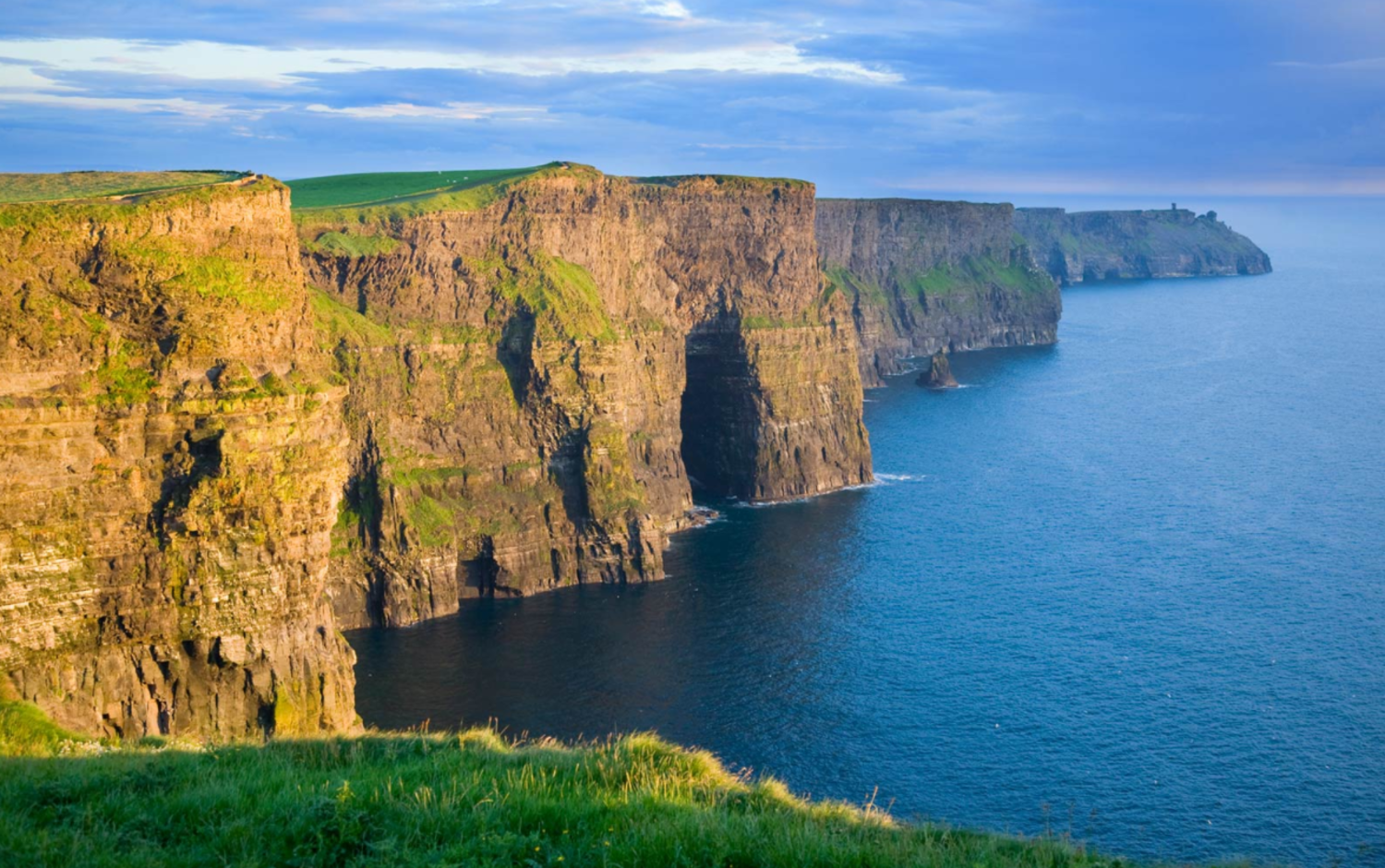 cliffs-of-moher.png