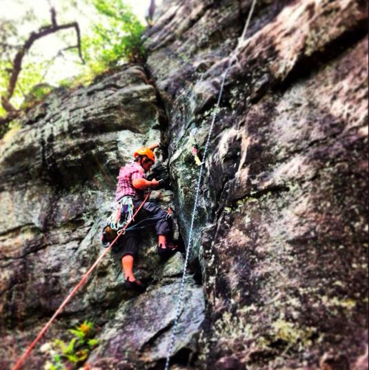 Toph Rock Climbing.png