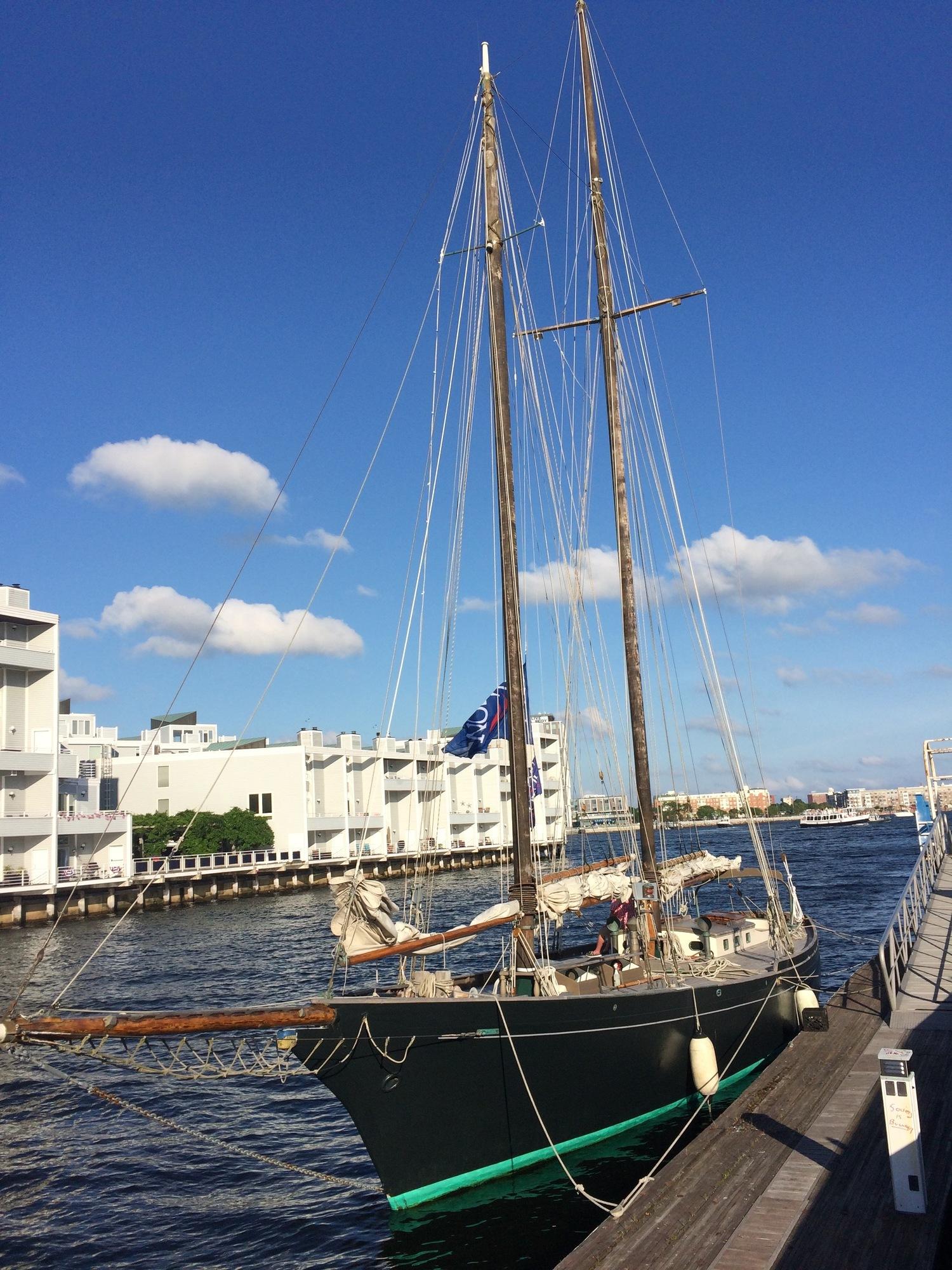 unbounded-adventures_schooner-tyrone-6.jpg