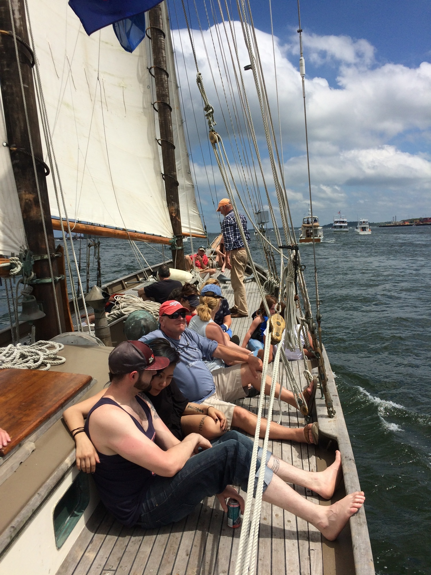 unbounded-adventures_schooner-tyrone-5.jpg