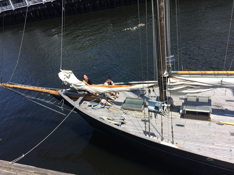 unbounded-adventures_schooner-tyrone-3.jpg