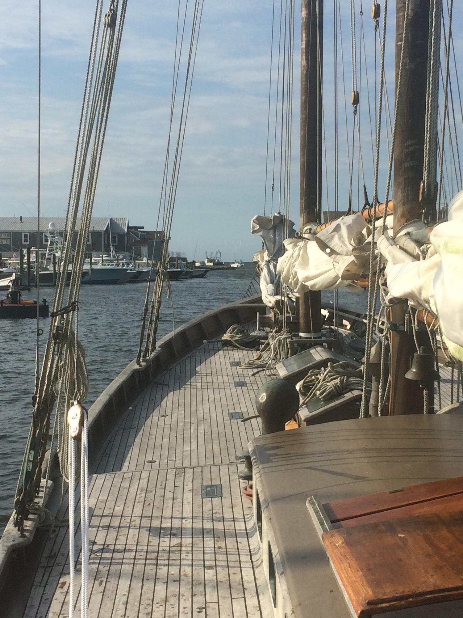 unbounded-adventures-_-schooner-tyrone-1.jpg