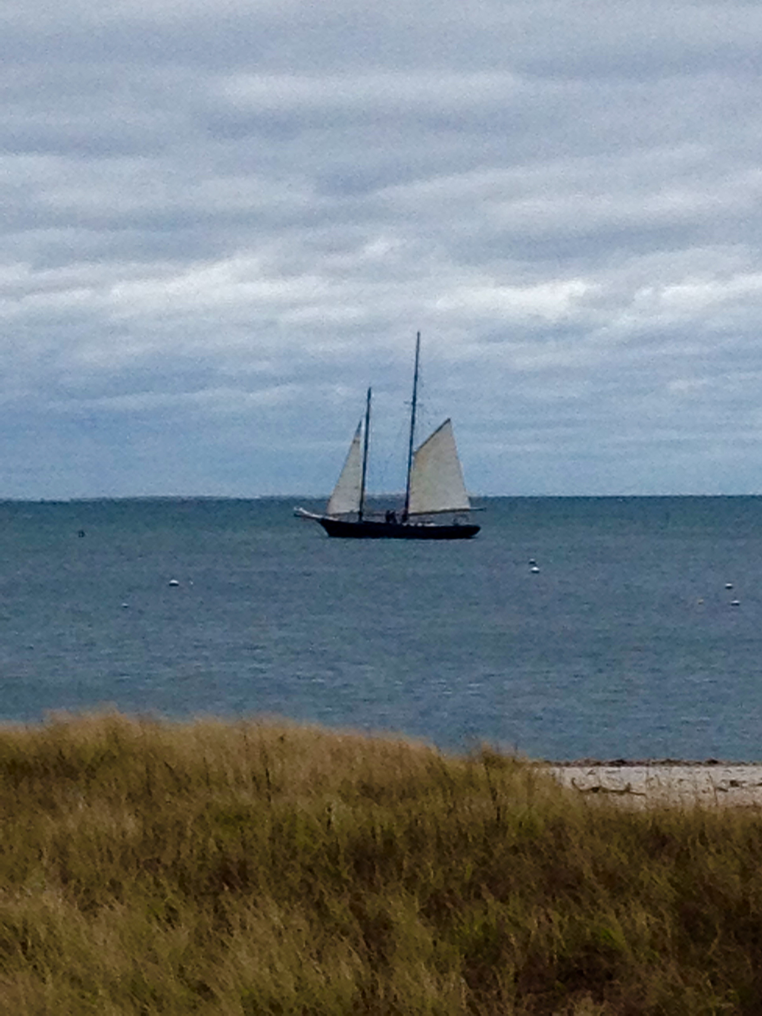 schooner tyrone at sea_unbounded adventures.jpg
