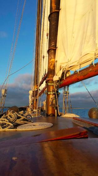 unbounded adventures_schooner tyrone 11.png