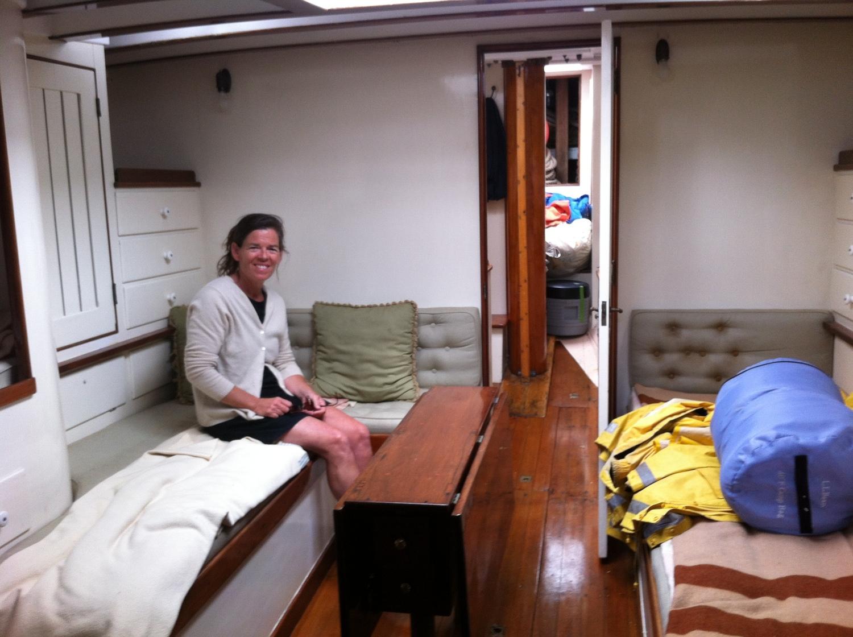 unbounded-adventures_schooner-tyrone-below-deck-berth.jpg