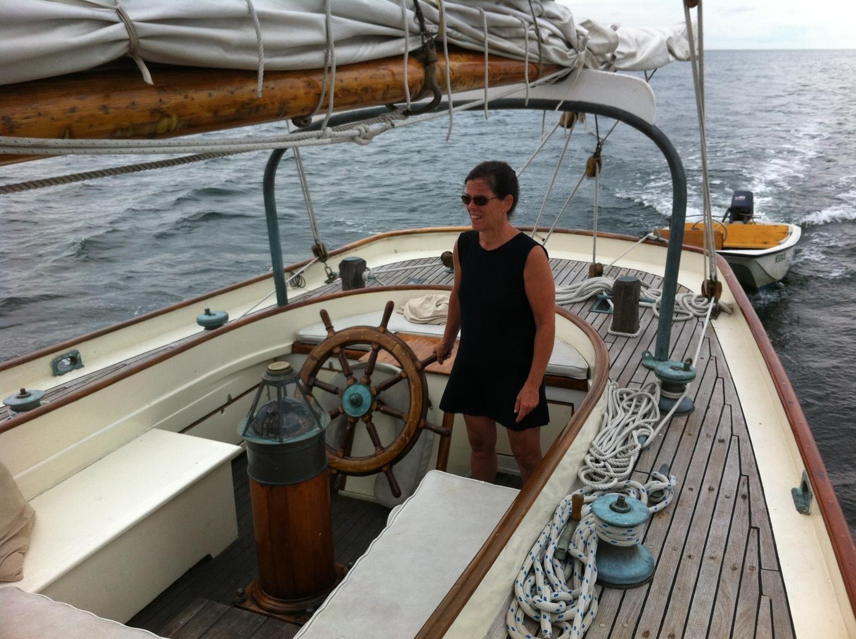 unbounded-adventures_schooner-tyrone-underway.jpg