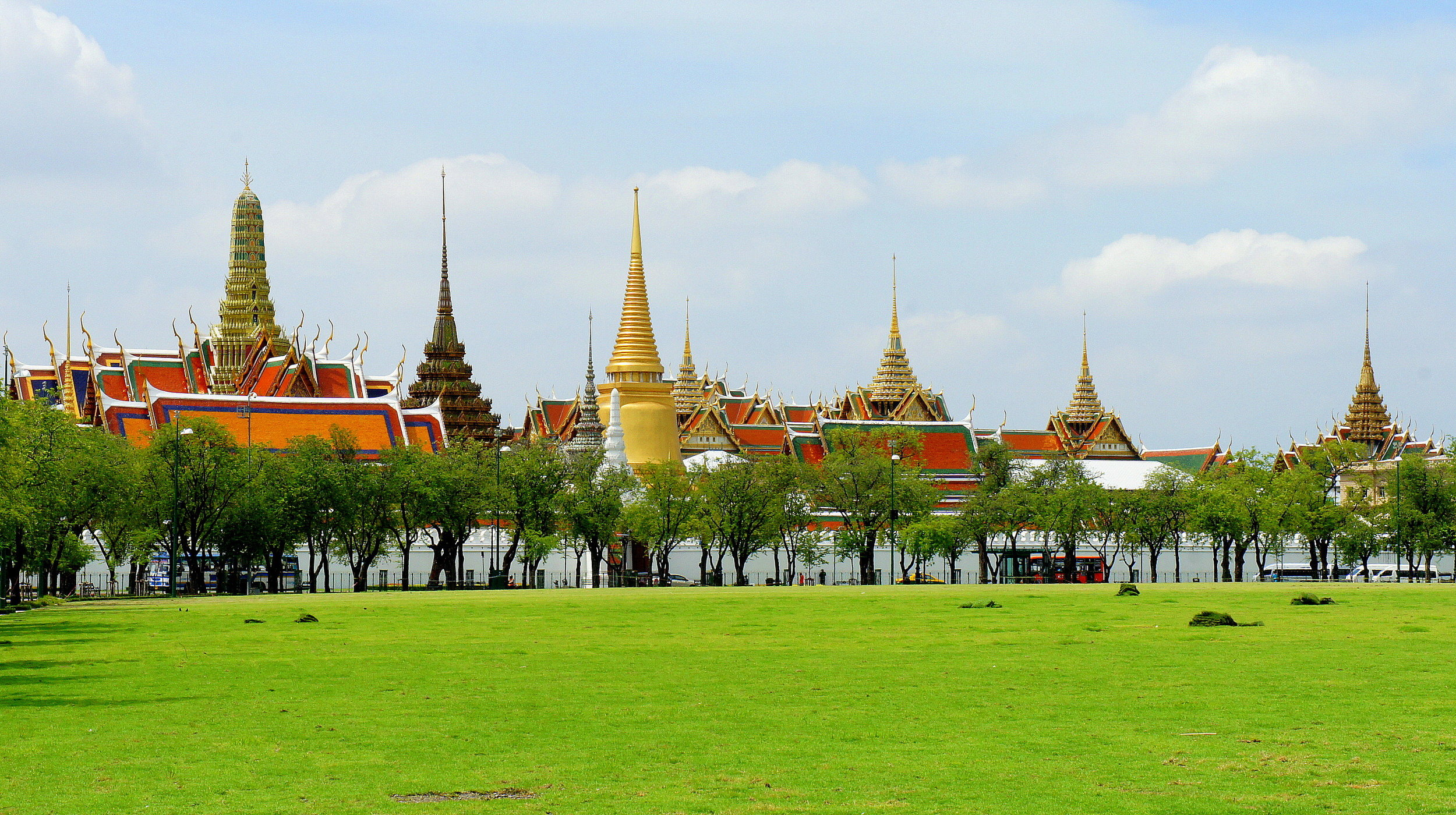 Copy of Grand Palace