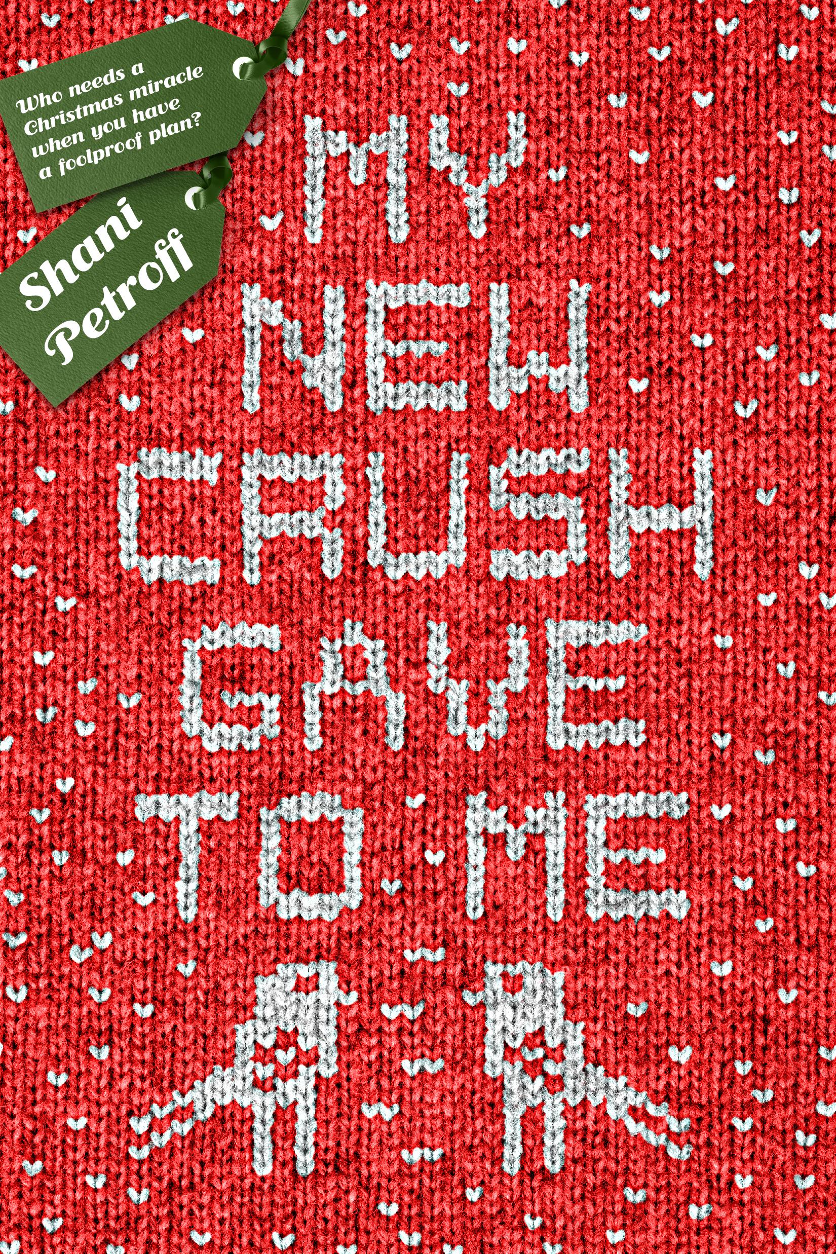 CrushCVR.jpg