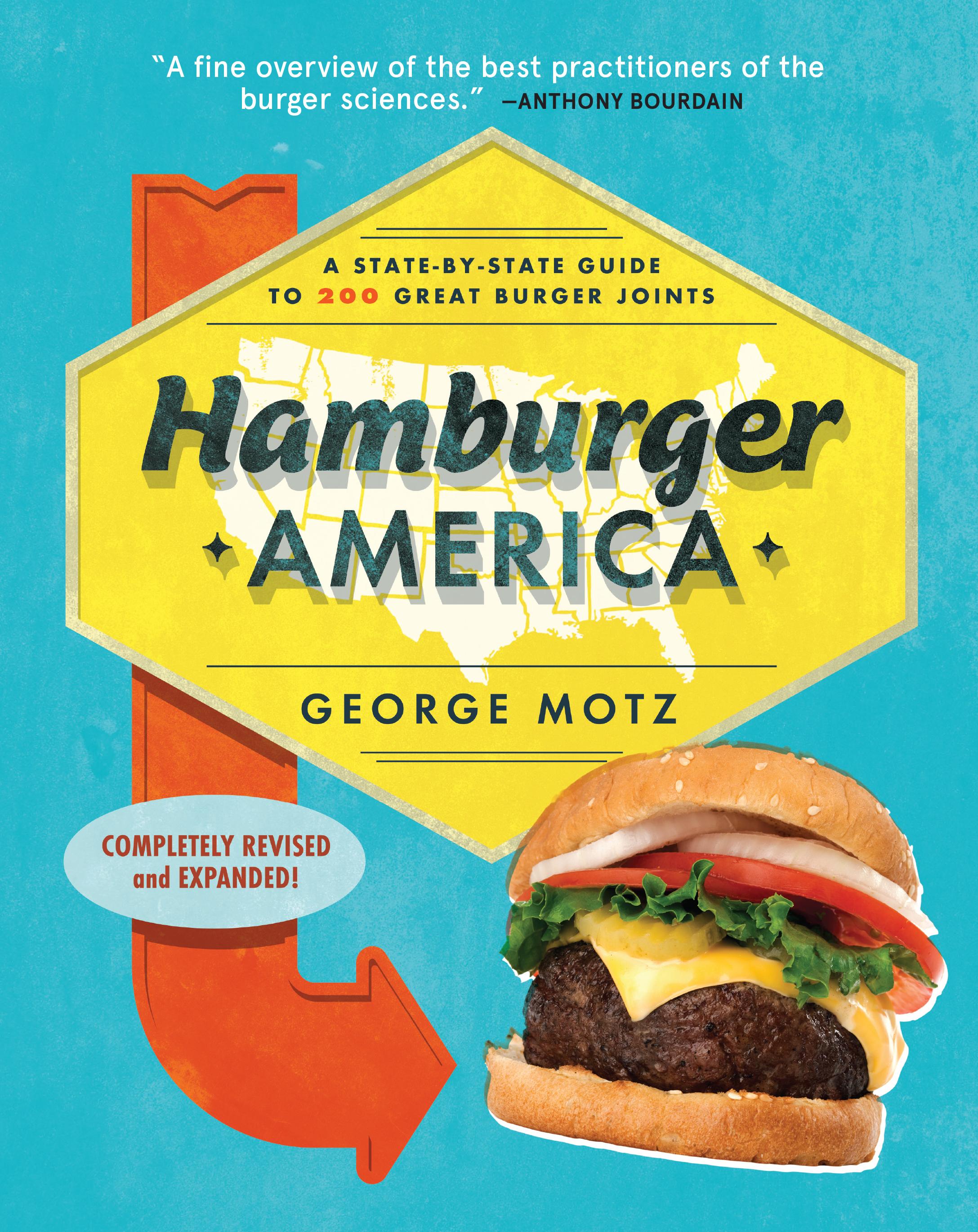 MotzHamburgerAmerica_Cover.jpg