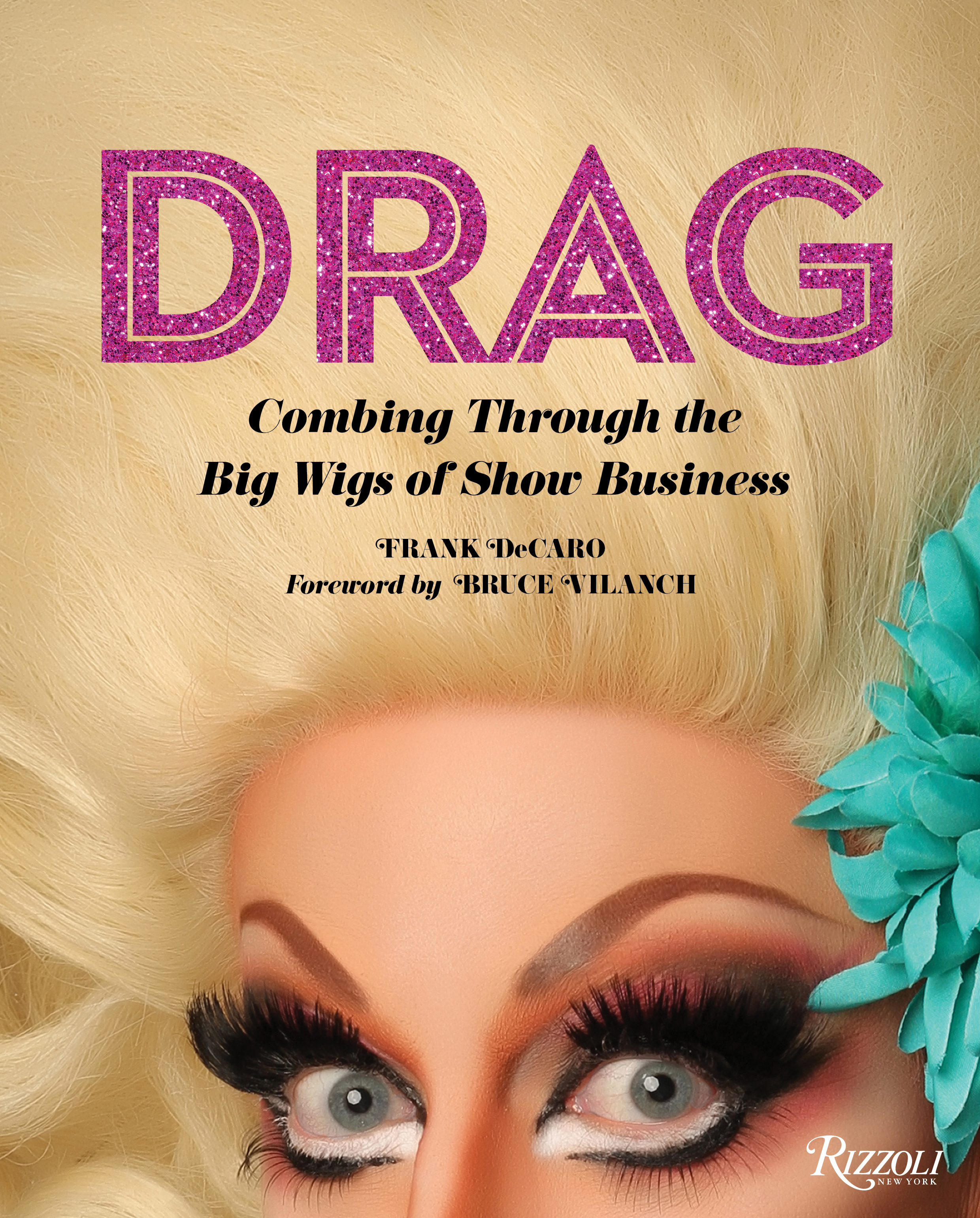 DeCaroDrag_Cover.jpg