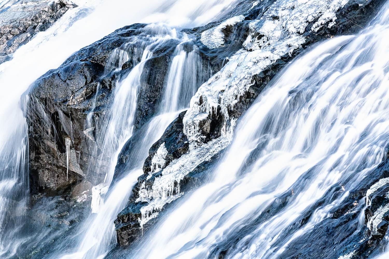 """Image Title: """"Wild Alaska"""""""