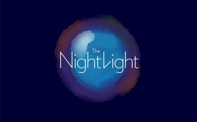 nightlight_logo_final.jpg