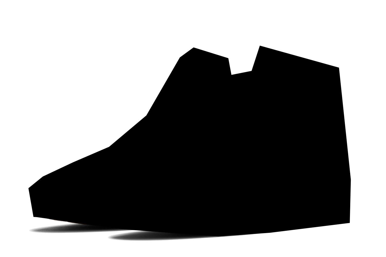 coolshoes_inside.jpg