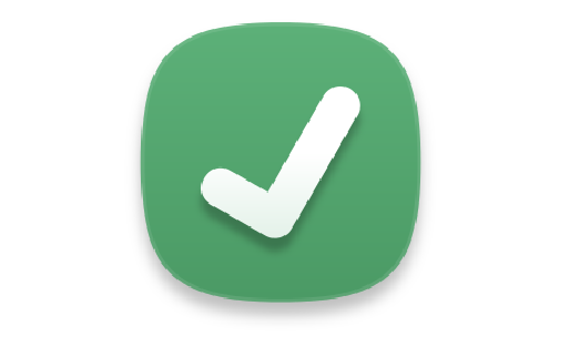 checkbox-icon.png