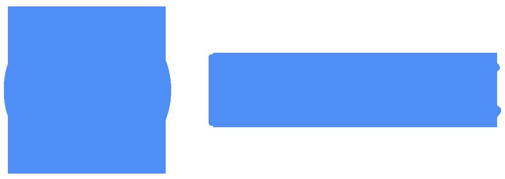 ionic-logo.png